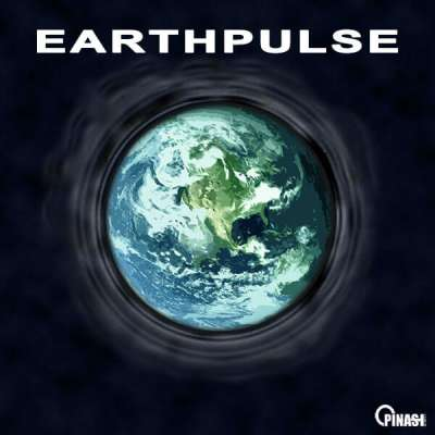 Earthpulse