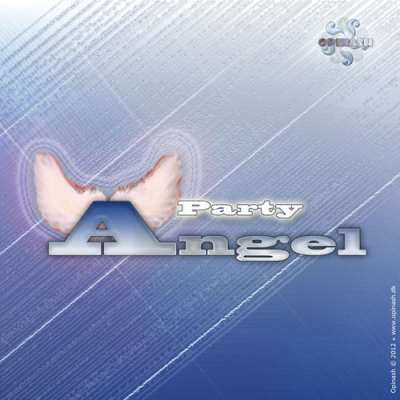 Party Angel